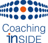 coaching inside@800x
